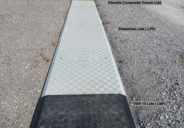 Fibrelite LPF lids 1