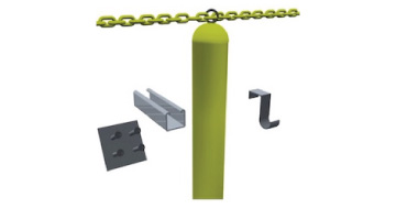 trenwa-accessories