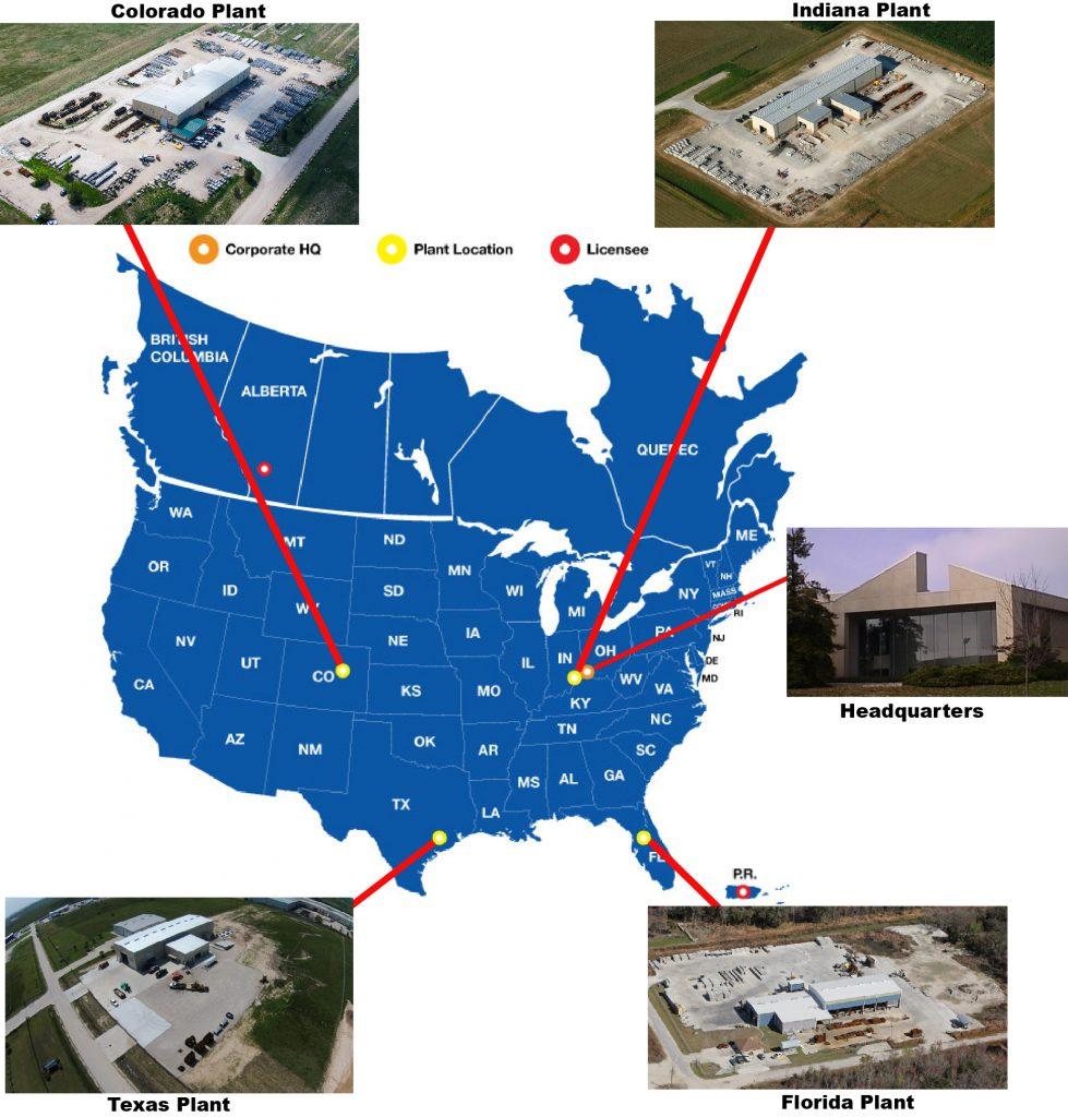 10 - Trenwa-Map-plants.jpg