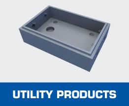 trenwa-utility