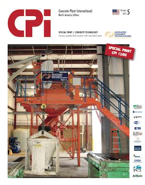 cpi__magazine_cover