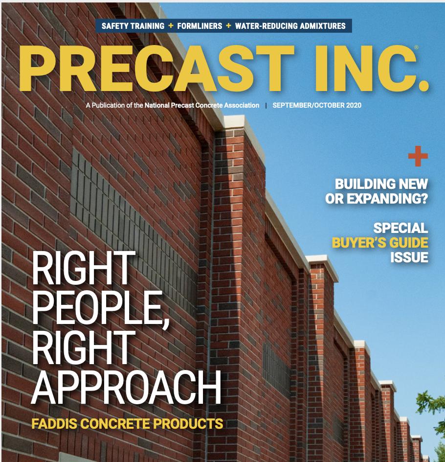 precast_magazine_cover