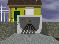 op-trench-still