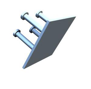 weldPlate