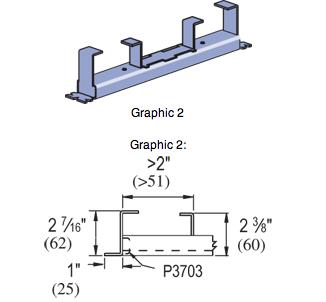 UnistrutGraphic